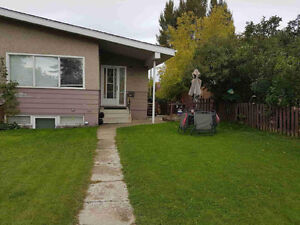 3 bedroom Stanley Park on the hill