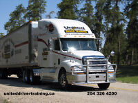 Outstanding Driver Training in an Enjoyable Learning Environment