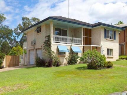 garden city big  room for rent Macgregor Brisbane South West Preview
