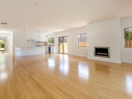 FFI Floors