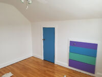 Painter available in Renfrew and surrounding  area