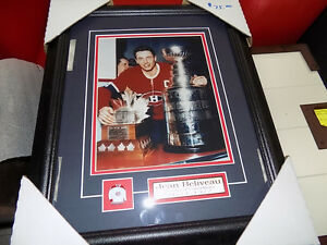 Sports Pictures,Gloves,Mugs,Scarves,Purses Call 727-5344 St. John's Newfoundland image 3