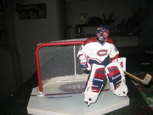 Collectable Montreal Canadians Jose Theodore For Sale