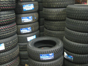 ITS TIME GREAT WINTER TIRE SALE