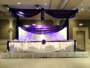 find or advertise wedding services in leamington kijiji banquet halls decorby olivia chair covers 1 junglespirit Choice Image