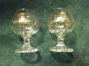 Collectible Petro Canada 1988 Olympic Torch Relay Glasses Gatineau Ottawa / Gatineau Area image 5