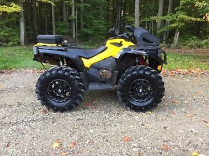 Snowmobile and atv service and repair  Cambridge Kitchener Area image 4