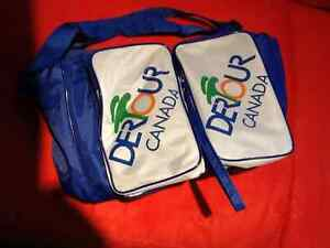 TRAVEL and/or OVERNIGHT BAGS Kitchener / Waterloo Kitchener Area image 4