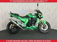 KAWASAKI Z1000 Z 1000 ZR 1000 A6F LONG MOT TILL APRIL 2019 2006 06