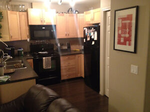 Room for Rent in Windsor Park Regina Regina Area image 3