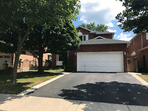 CLEARVIEW OAKVILLE