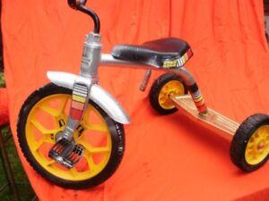 vélo 3 roues.enfants