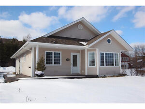 Just Listed - Spaniards Bay