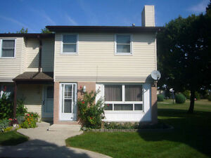 RENT TO OWN 3 BEDROOM CORUNNA CONDO... $1175.00 PLUS