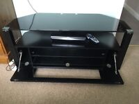 John Lewis TV Unit - NEEDS TO BE SOLD TODAY