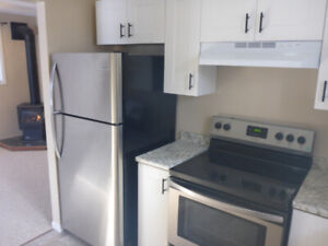 Newly Renovated 3 Bedroom, ALL INCLUSIVE