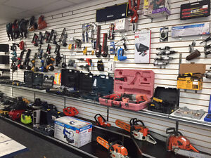 HUGE Selection of Tools