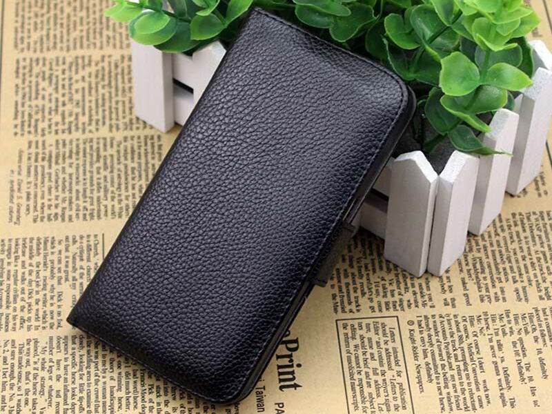 How to Make a Leather Cell Phone Case | eBay