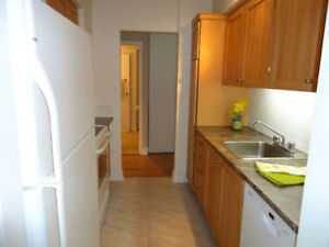 4 1/2, Saint Lambert, St Lambert, tout inclus,apartment for rent