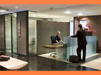 ( NP18 - Newport ) Serviced Offices to Let - £ 195