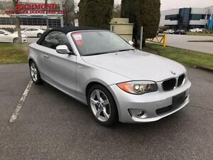 2012 BMW 1 Series 128i   - Low Mileage