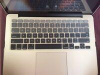Keyboard protection MACBOOK