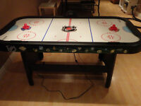 Hockey Table for Sale