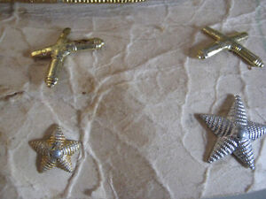 RUSSIAN HAT MILLITARY PIN AND UNIFORM PINS  $10.00 Cambridge Kitchener Area image 4