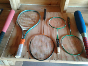 Miscellaneous children's sports Activewear