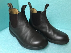 Blundstone Boots 530