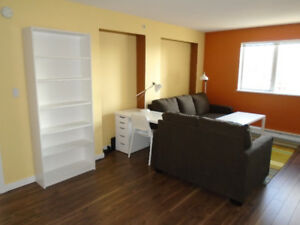 LOCATION,VIEWS & AMENITIES - FULLY FURNISHED/INCLUSIVE