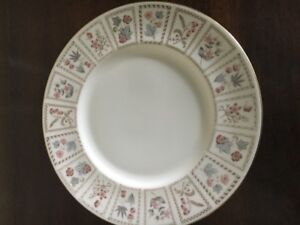 Minton China - Tapestry Pattern (Various pieces/prices)