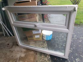 Upvc window-collection from DL14