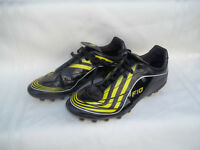 Men's Soccer Shoes Size 8 (Adidas)