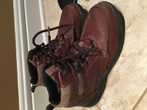 Men's Dunham Winter Boots