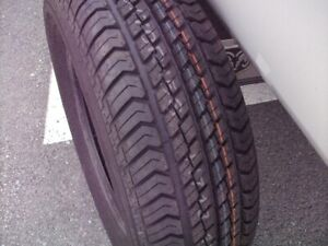 FOR SALE TIRE