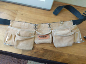 Tool belt for sale