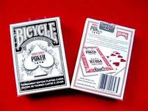 2-Mazzi-bicycle-world-series-giochi-di-prestigio-magia