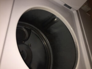 Kenmore Front Load Dryer works great *already reduced*