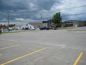 "trailer 12 ft long 50""wide x 12""high sides Kingston Kingston Area image 8"
