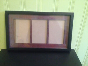 Picture frames for sale: various prices St. John's Newfoundland image 4
