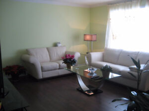 condo for rent in Chateauguay