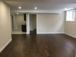 ATTN Students! 2 Bdrm Lower-Level Unit For Rent - All Inc.