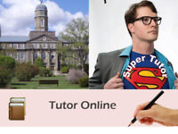 Dalhousie Virtual Tutoring: Intro Accounting | Finance