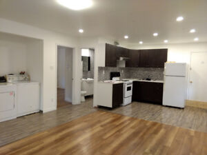 2 bedroom apartment for rent in South Shore
