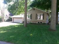 4 Bedroom, 3 Bath, Brockville, 18 Westview Place, , $284,000.