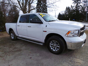 Dodge 1500 Ram Ecodiesel Find Great Deals On Used And