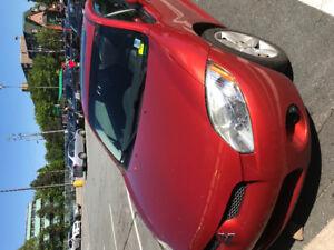 Car for sale $5500 obo