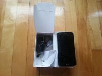 Cellulaire LG G2 pour réparation ou pour pièce android