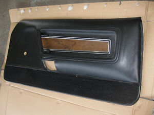 ** 1965 - 73 Ford/Mercury/Mustang/Cougar small parts for sale **